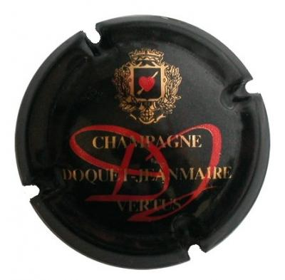 Doquet jeanmaire l01