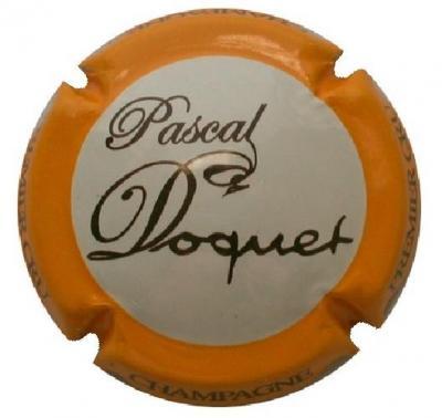 Doquet pascal l01