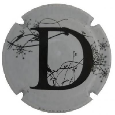 Dosnon et lepage l03