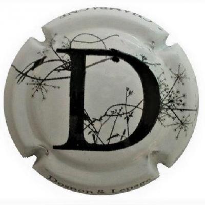 Dosnon lepage l01