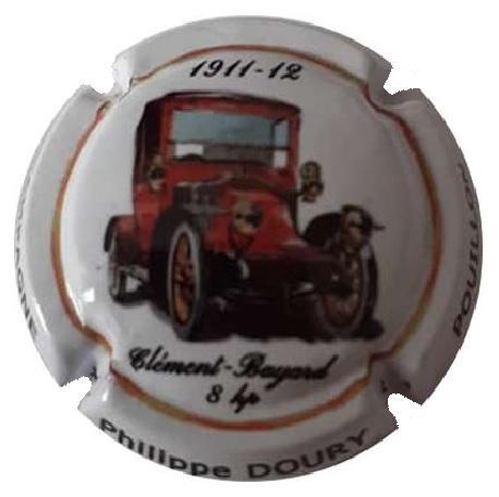 Doury philippe l171b