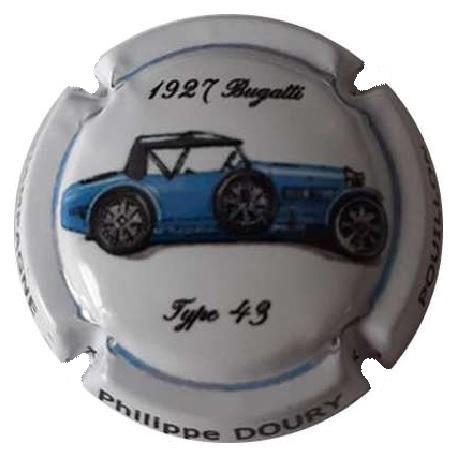 Doury philippe l171l