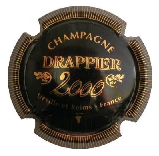 Drappier l08 1