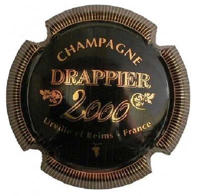 Drappier l09