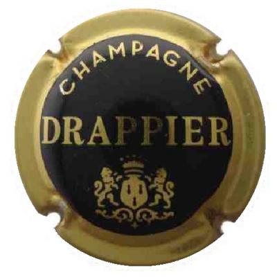 Drappier l26