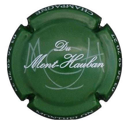 Du mont hauban l01