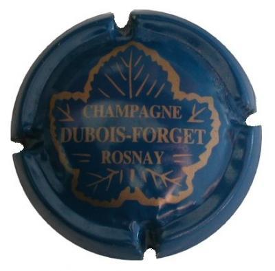 Dubois forget l05