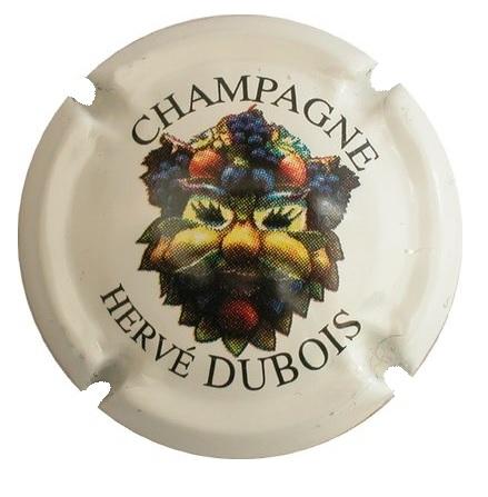 Dubois herve l01