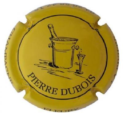 Dubois pierre l13
