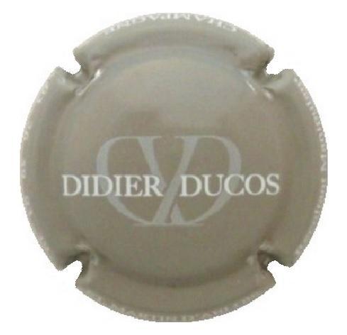 Ducos didier l08