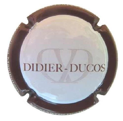 Ducos didier l13
