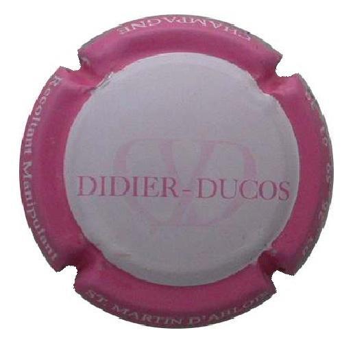 Ducos didier l13f