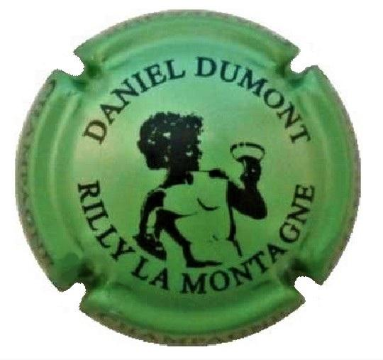 Dumont daniel l05g