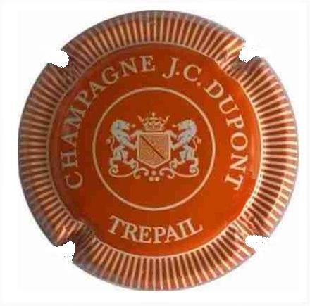 Dupont jc l07