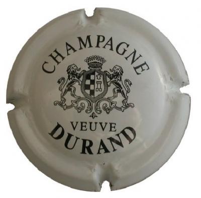 Durand vve l01