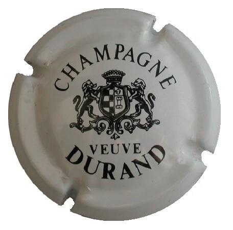 Durand vve l01a