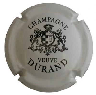 Durand vve l04