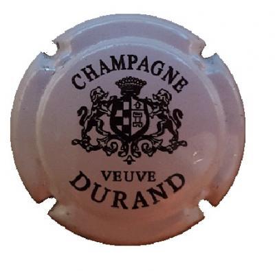 Durand vve l04v