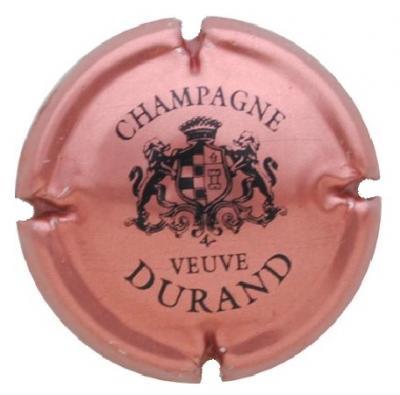 Durand vve l06