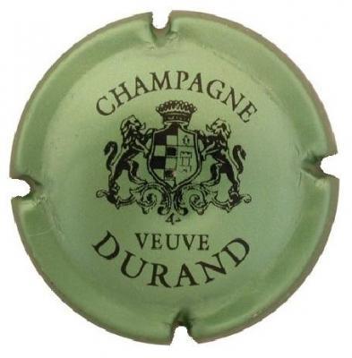 Durand vve l07