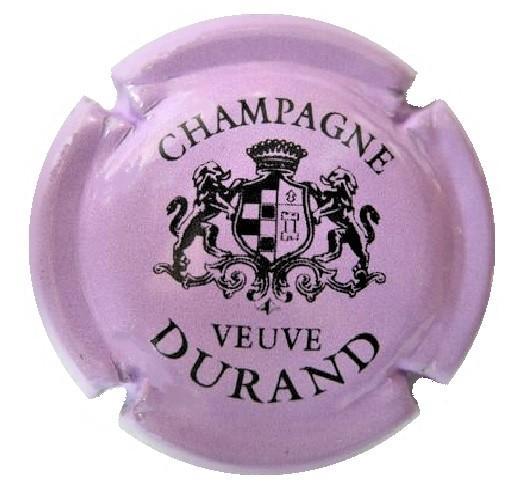 Durand vve l09
