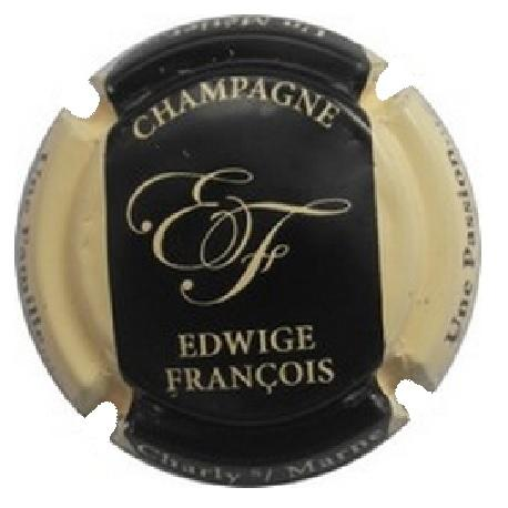 Edwige francois l01