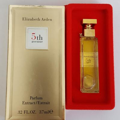 Elizabeth arden 5 th avenue ex p
