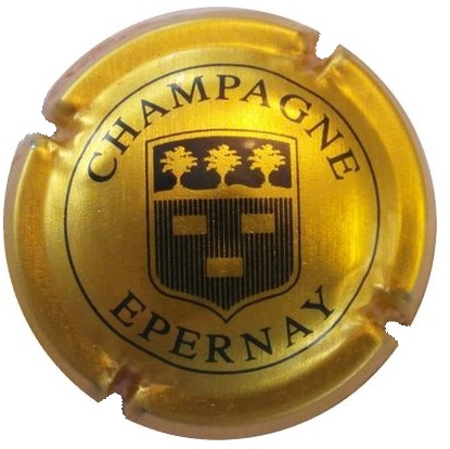 Epernay l12