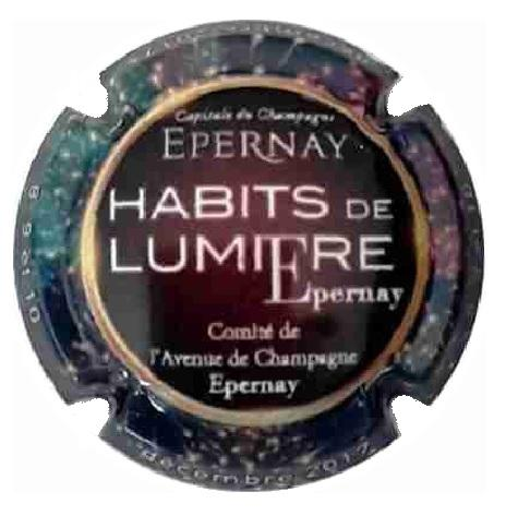 Epernay l16e