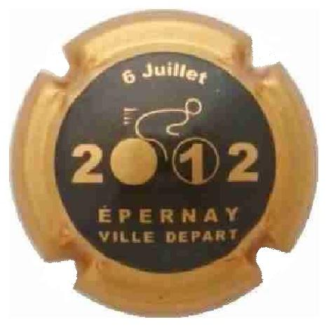 Epernay l21a