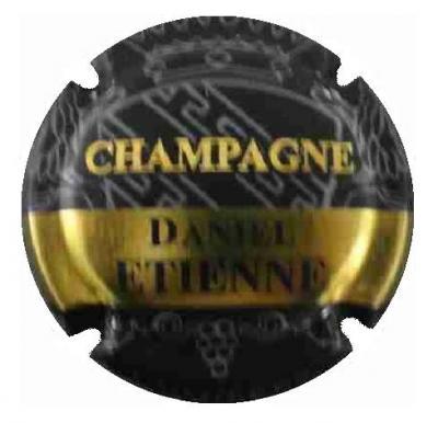 Etienne daniel l03b