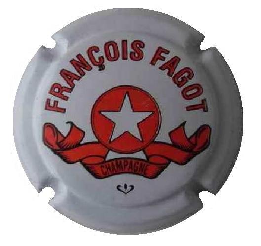 Fagot francois l29
