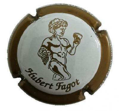 Fagot hubert l02a