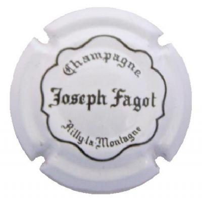 Fagot joseph l08