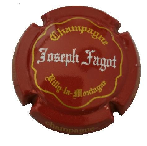 Fagot joseph l17