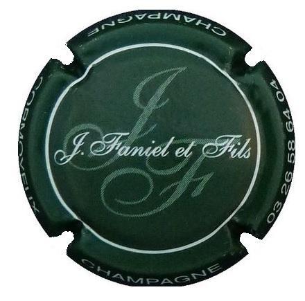 Faniel j et fils l01