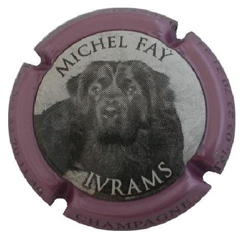 Fay michel 17c