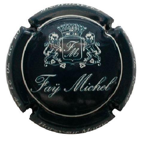 Fay michel l10