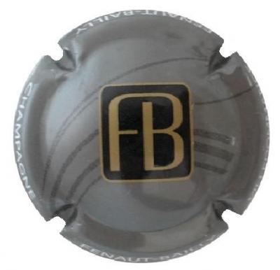 Fenaut bailly l01