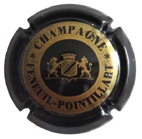 Feneuil pointillart l06