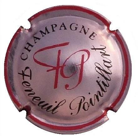 Feneuil pointillart l13