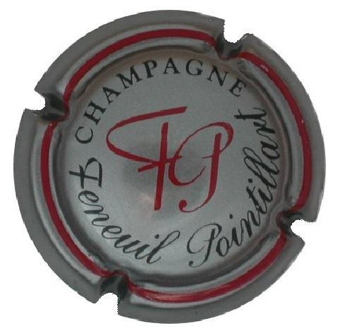 Feneuil pointillart l14 1