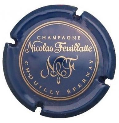 Feuillatte nicolas l30