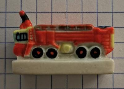 Feve pompier camion intervention 0007
