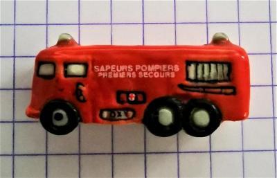 Feve pompier camion intervention 0008