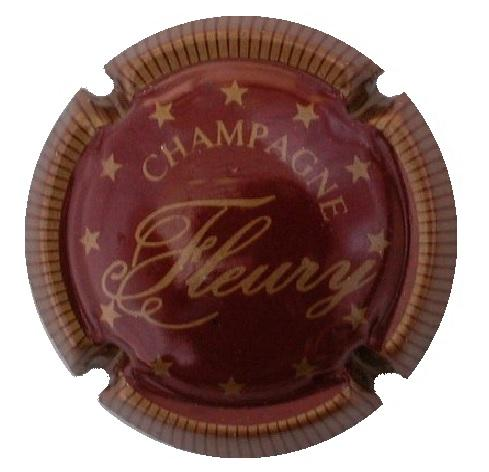 Fleury champagne l08