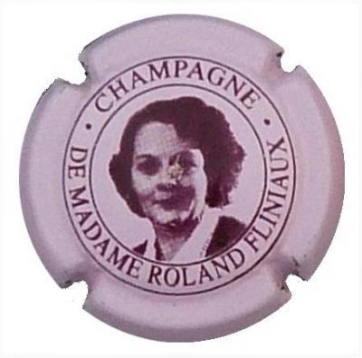 Fliniaux roland l04