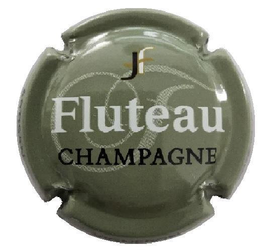 Fluteau l05