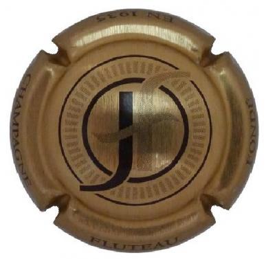 Fluteau l09