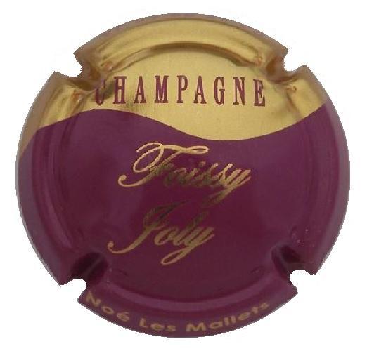 Foissy joly l07